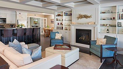 P1 Additions A Great Room Addition 400x225