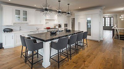 P1 Kitchen Woodland Chic 400x225