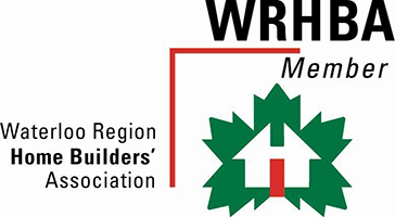 Waterloo Region Home Builders Association